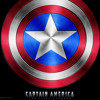 Captain America March-Marching Band Audio