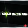 I Could be the one (Dj Veci Remix) mp3