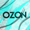 Ozon - I KILL U!