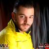 Hossam jneid - Bendahlak 2014 حسام جنيد - بندهلك
