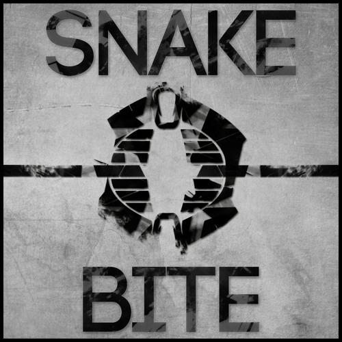 Panda Eyes - Snake Bite