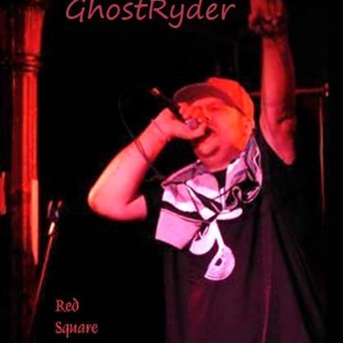 STRUGGLE - GhostRyder Ft. Lady Maverik