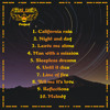 Leave Me Alone (Original music: Bruno Touret & P. Rizzi, lyrics: B. Touret ©)