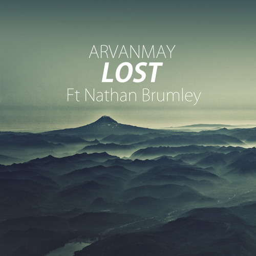 Lost Ft Nathan Brumley (Vocal Mix) [Free Download]
