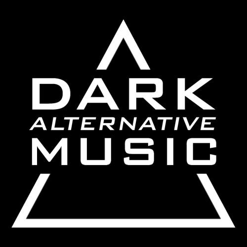 Dark Alternative Music