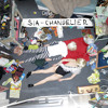 Sia - Chandelier (Acoustic Live) MP3 Download