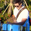 Cocktail Hour: Steel Drum Music