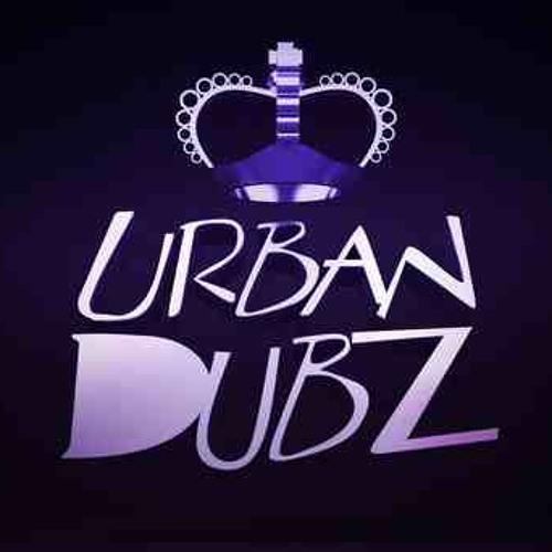 Snazzy Trax - Wanna Ride (Urban Dubz Music)