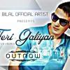 Tere Galiyan (Ek Villan) Cover/Remix