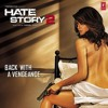 Hai Dil Ye Mera - hate story 2 full song