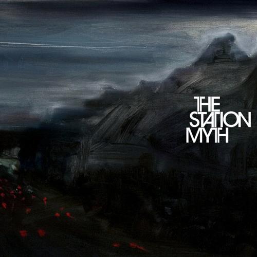 The Station Myth