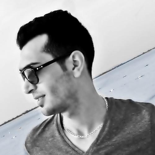 لوحدى عايش لوحدى_اســـــــلام ذكى_Eslam zaki_Lwa7dy_By-E̷S̷S̷O̷ S̷O̷U̷N̷D̷