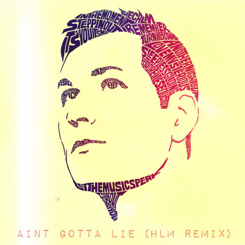 Kaskade ft. deCarl - Ain't Gotta Lie (HLM Remix)