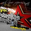 Estrellas De La Kumbia Mix [Throwback]