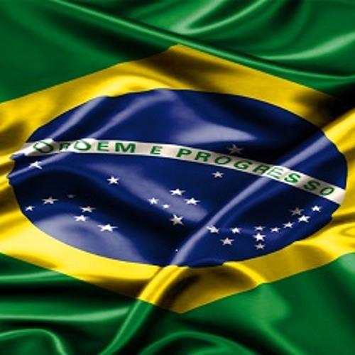Set My Samba # DJ Daniel Lellys 2k14 #