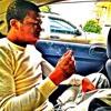 HOMIBOY COOLIE- LOOKING ASS BITCHES/NIGGAZ