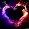 Mensagens de Amor  do  rony  silva