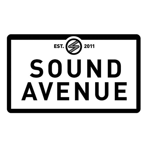 Mitrinique presents Sound Avenue 003 (June 2012)