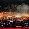 Mario Putortì Feat Lucia - I wanna dance tonight(Original Promo Edit)