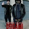 Origami ft. Dégano Bokassa(Prod. Pire Mastaa) *VIDEO IN DESC.*
