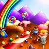 Nathaniel Blick - Rainbows And Cotton Candy (Rhythm Paradise Inspired)