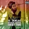 07. Reggae Music