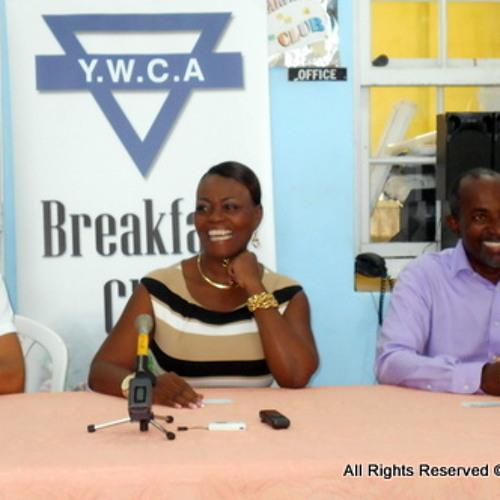 YWCA 1307 Rising 1