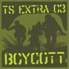 Estado De Derecho(D.C. Input aka Sonico+Andres P.)TS Extra 03:Boycott