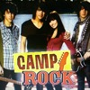 Camp Rock - This Is Our Song