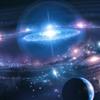 UNIVERSAL Sc Album Preview