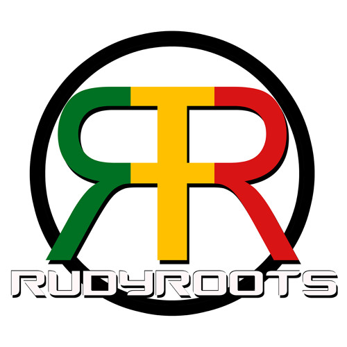 CHILL RASTA RIDDIM (RAW VERSION) - RUDY ROOTS