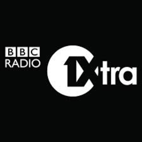 BBC Radio 1Xtra - 'The Prototypes' Presents 'Xtra Talent' - Week 3