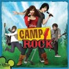 This Is Me by Elienay (From Camp Rock)
