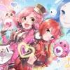 Pretty Rhythm Rainbow Live - Bell Rose - 「Rosette Nebula」 Full