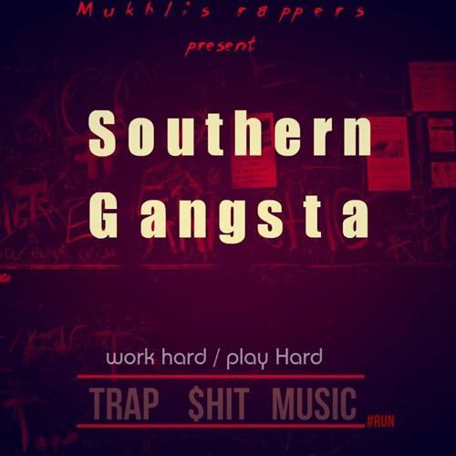 lil wayn, wiz khalifa , juicy j ,wacka flocka type beat(prod :southern gangsta)