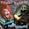 Cyndi Lauper Sample from the GOONIES