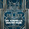 Lana Del Rey   Young And Beautiful (DIY ACAPELLA) JOSVAN NAME
