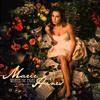 Marie Hines - Lovestung