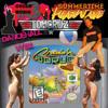 Cruzin World #3 - Summertime Heatwave - mixed by tomcruzakatopgun@gmail.com