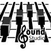 callate y escucha el vazquez ft el aza lopez(sound studio rapers klan)