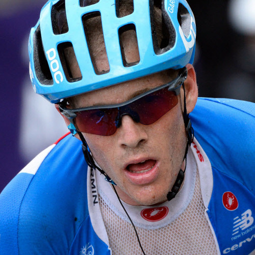 Podcast 19 Jun 2014: A thrilling Dauphine, Belkin's blues, and whaddup with WADA