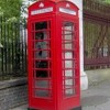 Maroon 5 - Pay Phone (Cover)