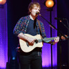 Ed Sheeran Reveals One Person He Wants to Record With