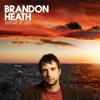Love Never Fails - Brandon Heath (cover)