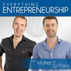 When, Why And How To Seek Out A Partner When Starting A Business