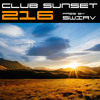 Club Sunset Episode 216