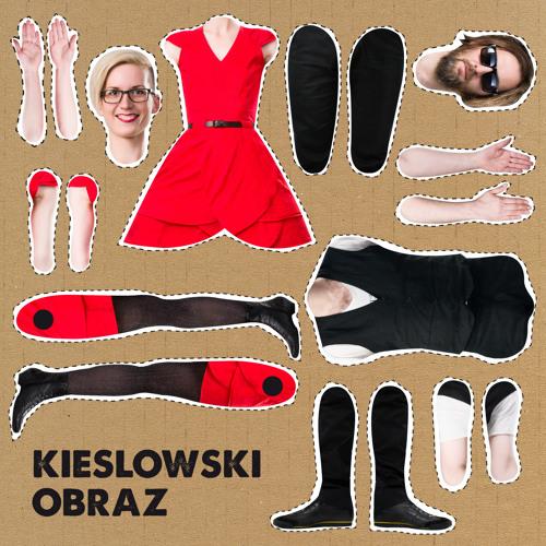 Kieslowski - Obraz