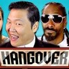 psy-Hangover Ft. Snoop Dogg(DJ Ganesh Extended Trap Bootleg 2014) *free download