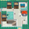 Accumula Town - Remaster