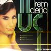 irem Derici - Nazende Sevgilim ( 2014 )